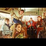 Why TBB is Glad 'My Mad Fat Diary' Will Get A Second Season