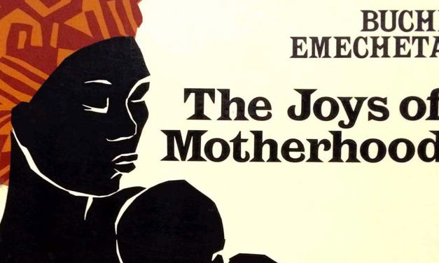 World Book Day: Black British Books to Add to Your Collection