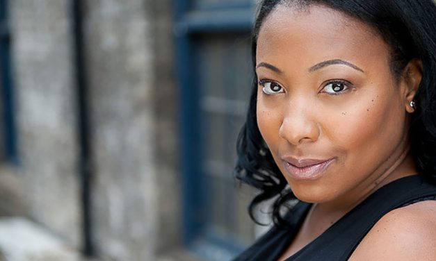 TBB Talks to SUS Actress Anjela Lauren Smith