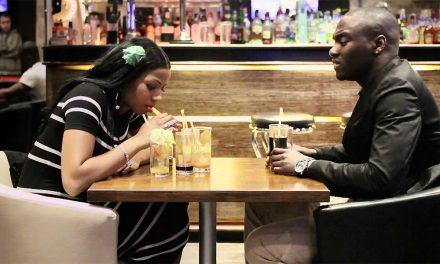 Web Series 'Venus Vs Mars' Gets A Digital TV Slot & Opens The Floor For British Black Female Led Drama