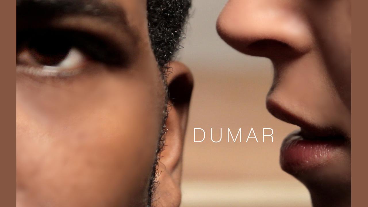 dumar-flyer-2013-2