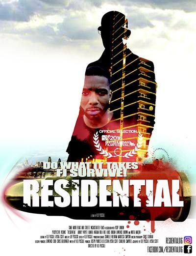 epk-residential_400