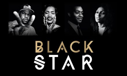 BFI Black Star The Uk's Biggest Celebration Of Black Screen Actors Runs from Oct – Dec 2016