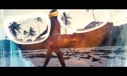 Mr Bigz – Beluga Bitches Bollinger