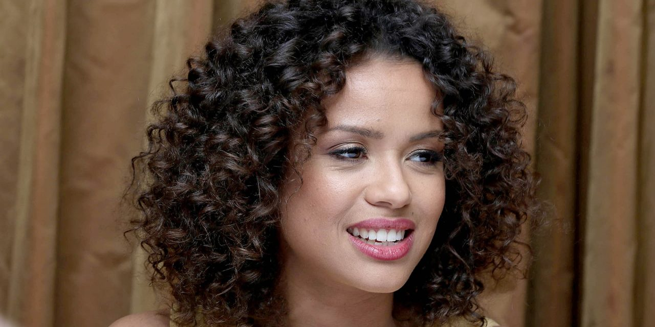 Gugu Mbatha-Raw Joins Ava Du Vernay's Disney Production of, A Wrinkle In Time