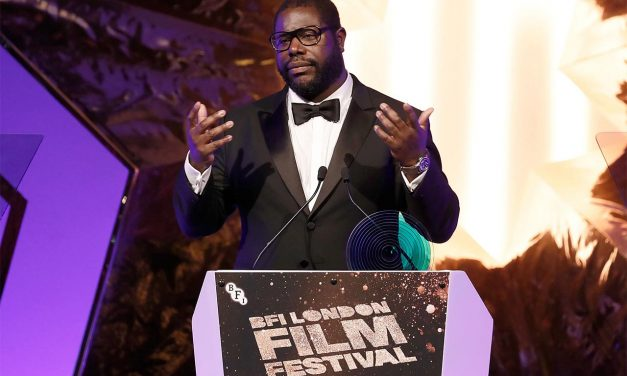60th Bfi London Film Festival Draws Its Anniversary Year To A Close