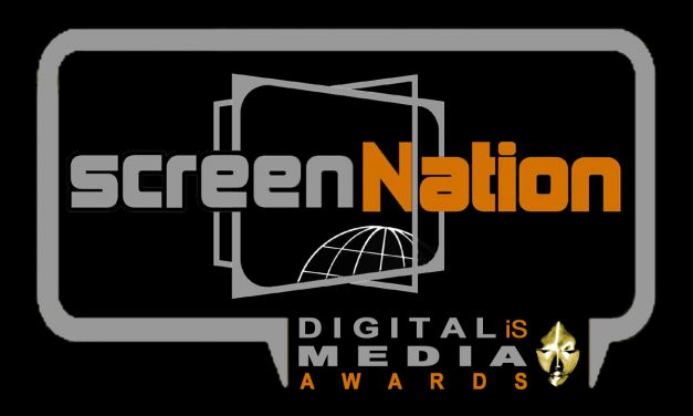 Screen Nation Digital is Media Awards 2016 now Open for Entries