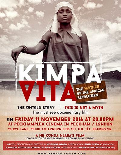 kimpa-vita-print-fnt_post