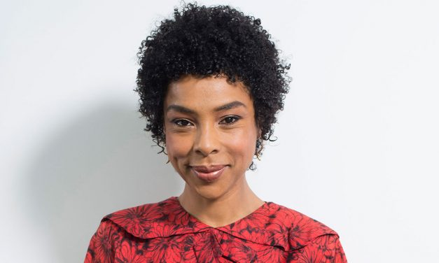 Sophie Okonedo OBE Joins Damian Lewis in Edward Albee's, The Goat, or Who Is Sylvia?