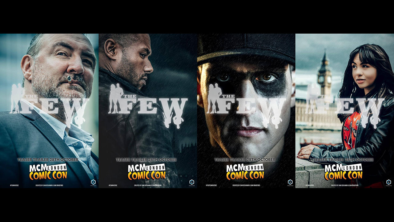 the-few-mcm-comic-con-poster