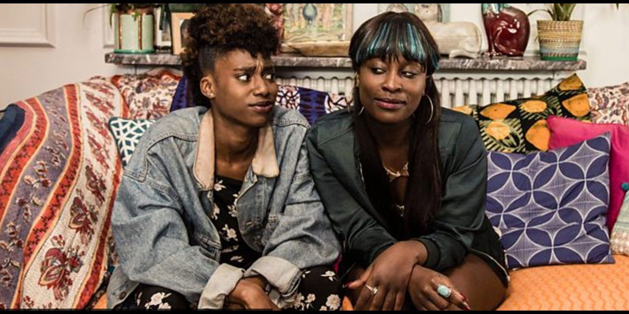 Cecile Emeke's, Ackee & Saltfish Comes to BBC Three November 30th