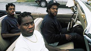 boyz-n-the-hood-01