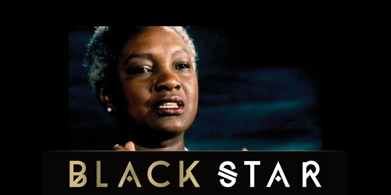 BFI 2-4-1 Ticket offer – Black Stars of British TV: a Discussion With Actors, Dec 18th