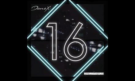 Danex – 16