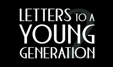 Amanda Wilson Launches, Letters to A Young Generation feat. Kanya King, Ms Dynamite, Bianca Miller & More