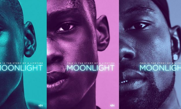 Altitude Film Distribution Acquires Acclaimed Barry Jenkins', Moonlight For UK Feb 2017 Release