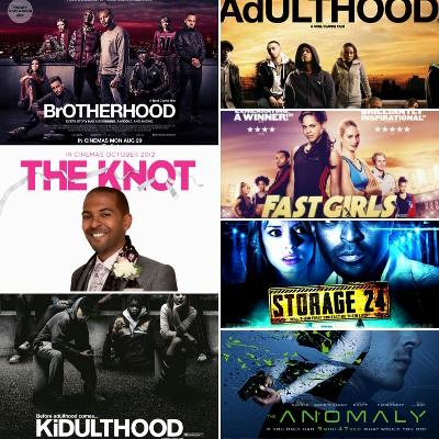 noel_films