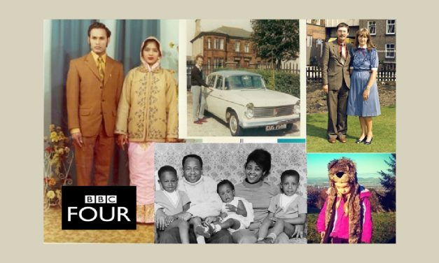 BBC Four Wants families of photo fanatics For New Documentary on Photography