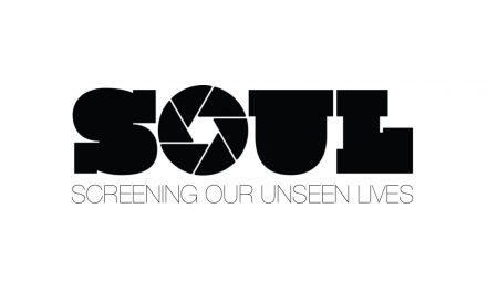 S.O.U.L. Celebrate:Connect November 25th 2016 @ BFI, Southbank