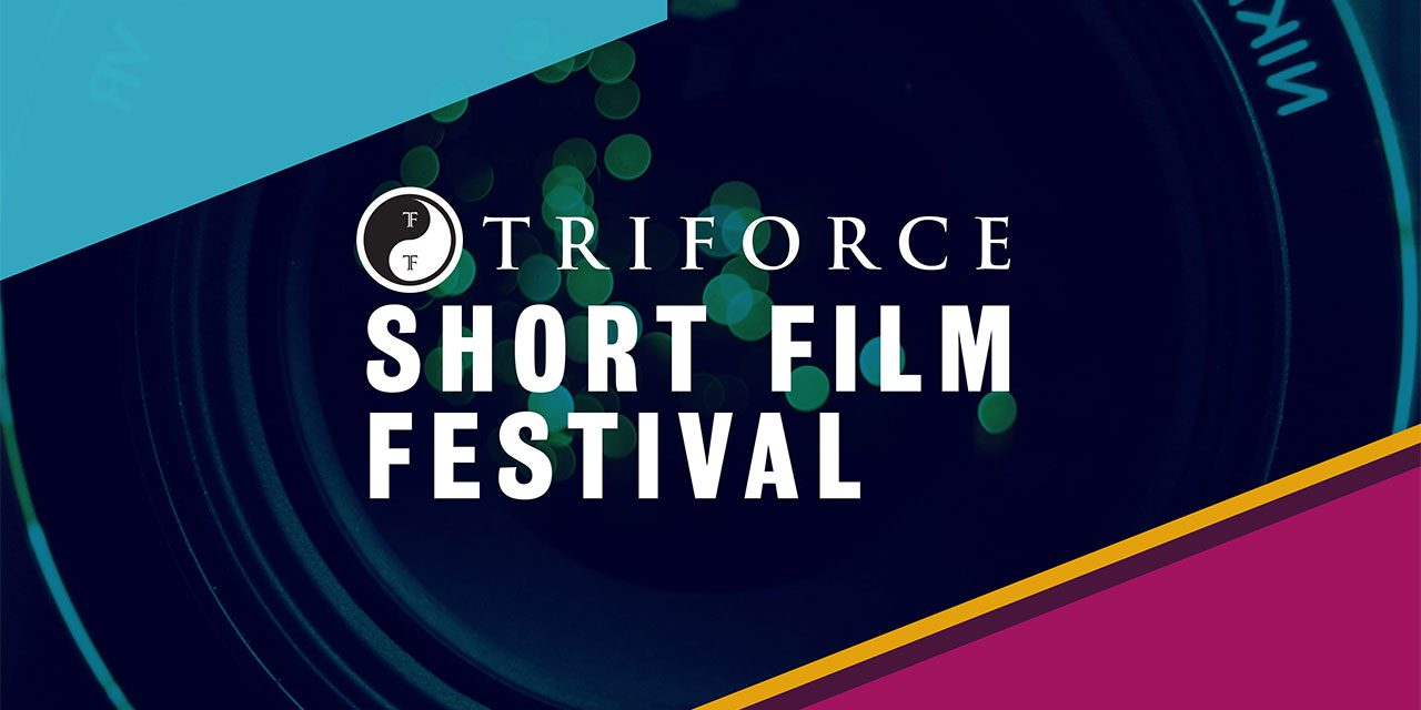 The TriForce Creative Network Launches 2016 Short Film Festival at New Partner HQ, the BFI.