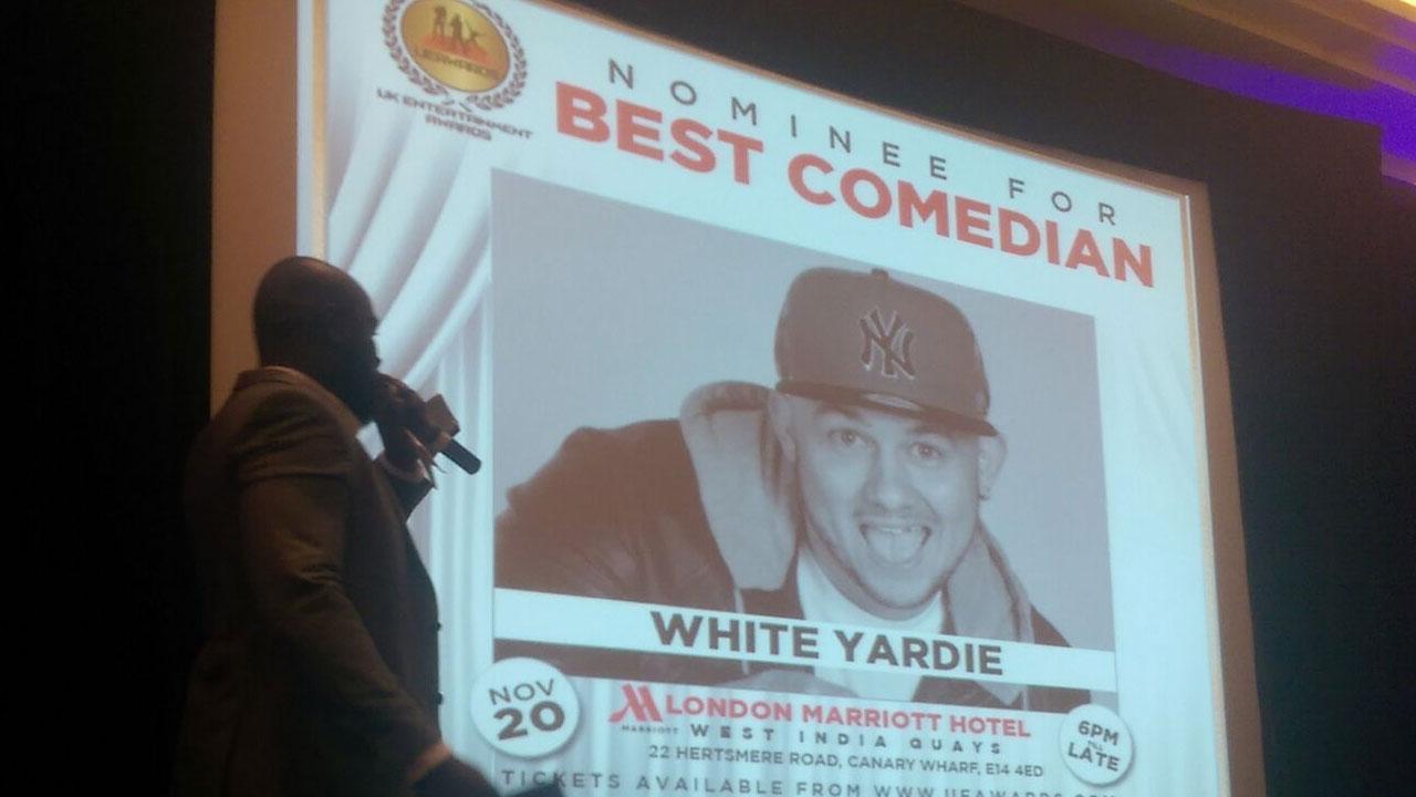 white_yardie