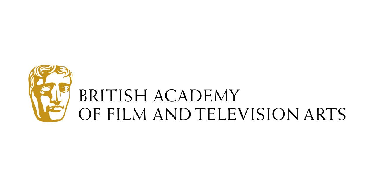 BAFTA Announces Commitment to Diversity Introducing BFI Standards & Membership Shake up