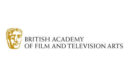 BAFTA Announces Commitment to Diversity Introducing BFI Standards & Membership Shake up