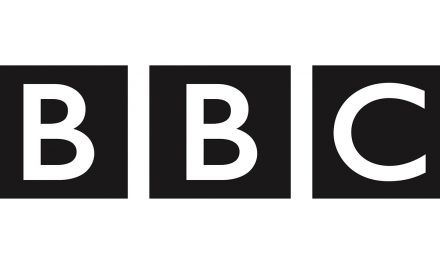 BBC Commissioning Development Programme – Deadline 19th December 2016