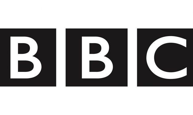BBC Commissioning Development Programme – Deadline 19th December 2016
