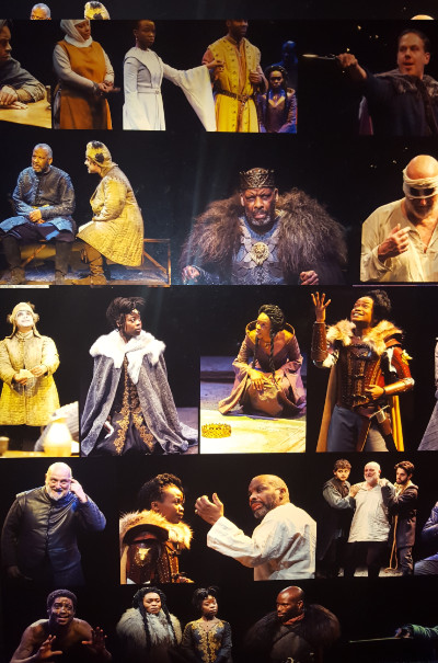 king_lear_theatre