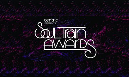 2016 Soul Train Awards – Friday 2nd December @ 9pm, BET