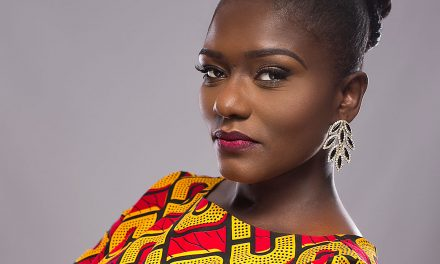 Dentaa Amoateng MBE Talks Life, Family & Being the CEO of Multiple International Businesses