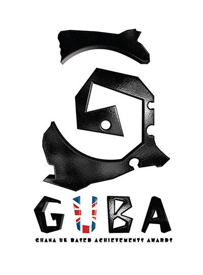 GUBA-Logo-2