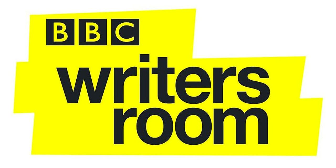 BBC Writersroom Unsolicited Drama Scripts Window Open Until 5pm