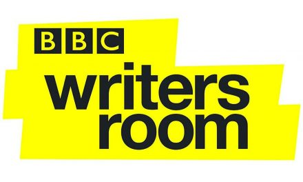 BBC Writersroom Unsolicited Drama Scripts Window Open Until 5pm, Monday 9th Jan 2017
