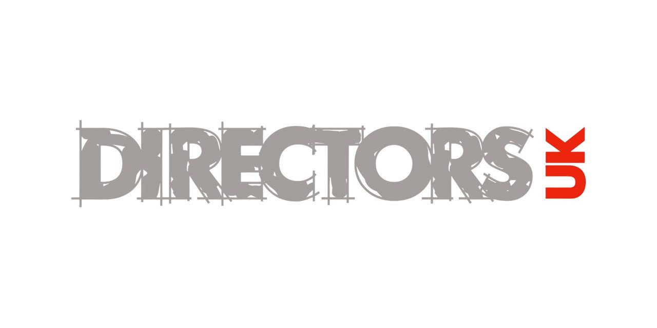 APPLY Directors UK TV Drama Directors Development Programme. Deadline Monday 16 January 2017