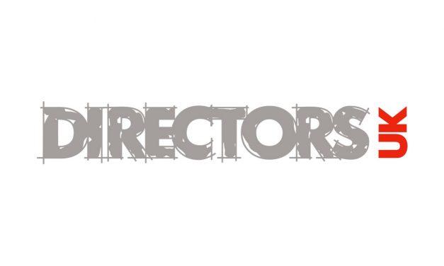 APPLY Directors UK TV Drama Directors Development Programme. Deadline Monday 16 January 2017