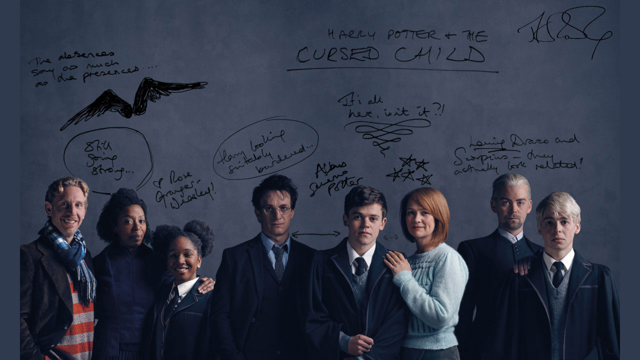 harry_potter_cursed_child_cast