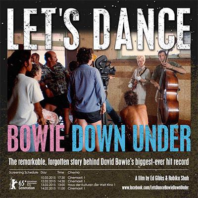 lets_dance_bowie_rubika_shah-