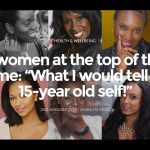 TBB Founder Features in Melan Mag's article – 10 Women At The Top of Their Game: What I would tell my 15-year old self!