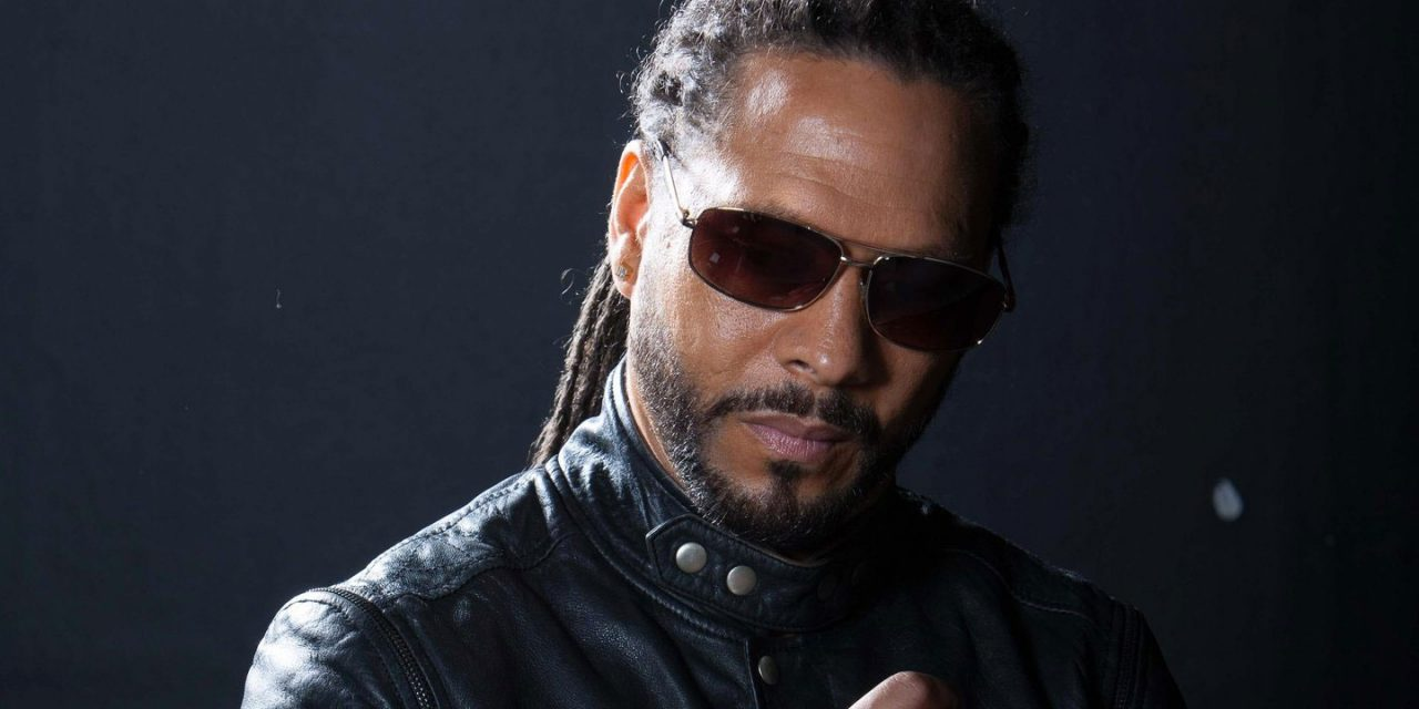 Bristol DJ Roni Size to Get Music Producers Guild 2017 Inspiration Award