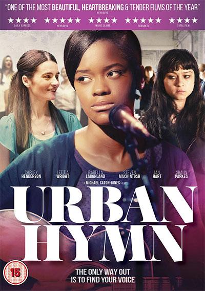 urban_hymn