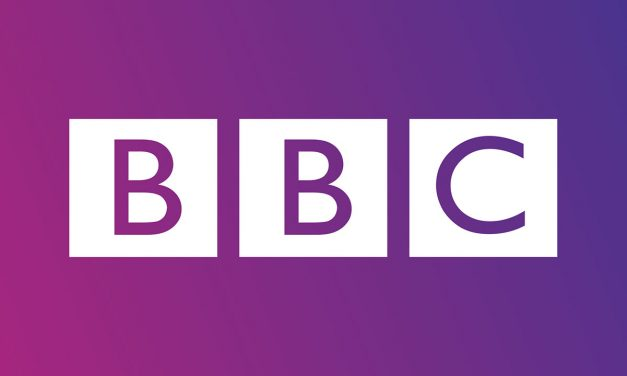APPLY BBC Production, Journalism, Technology Workshops. Deadline Monday 20th Feb 2017