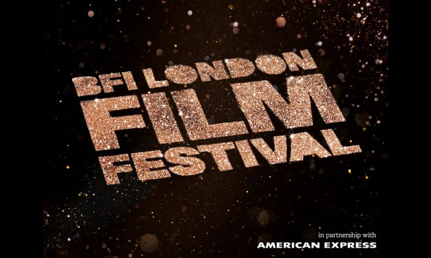 2017 BFI London Film Festival Feature & Short Film Submissions Now Open!