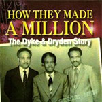 biopic_How_They_Made_a_Million
