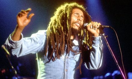 "Happy Birthday, Bob Marley! Newly Restored Tapes Could Be Legendary ""Lost Masters""!"