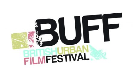 BUFF 2017 Launches Its' Lowest Ever Price For Submissions