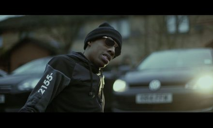 MoStack – Let It Ring