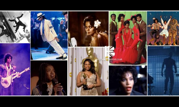 It's Not All La La Land – TBB's 10 Must-See Black Cinema Musical Interludes
