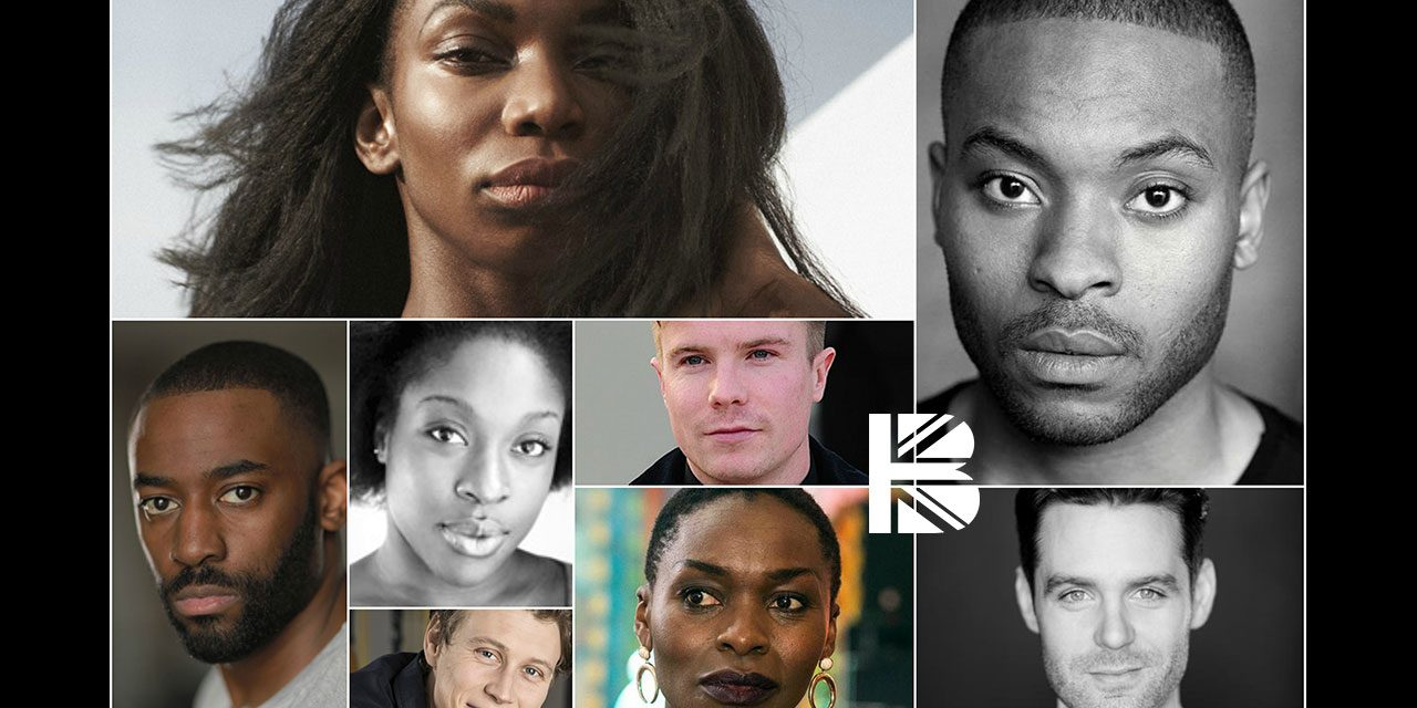 BFI & Film 4 Collaborate On Michaela Coel & Arinzé Kene Lead Musical Adaptation of Play, Been So Long